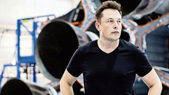 Elon Musk tuyên bố: Sản phẩm liên kết não bộ - máy tính sẽ ra mắt trong vài tháng tới
