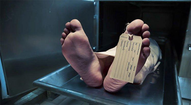 Giải mã hiện tượng người sống lại từ cõi chết