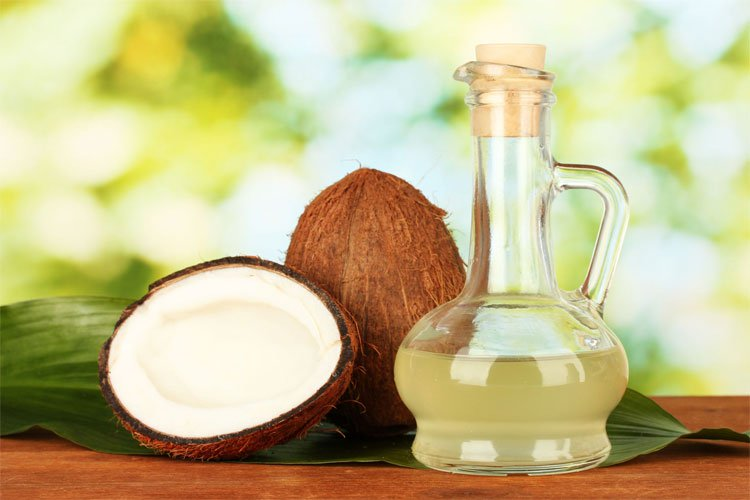 Giáo sư Harvard gọi dầu dừa là chất độc