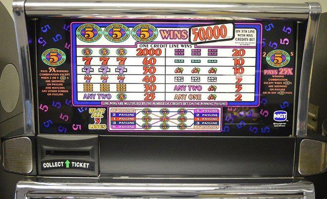 Giáo sư tâm lý học giải mã cách cờ bạc bóp méo sự thật và khiến não bộ bạn dính bẫy