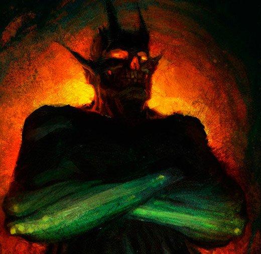 Halloween nào cũng thấy bí ngô mặt quỷ nhưng có ai biết câu chuyện thật đằng sau không?