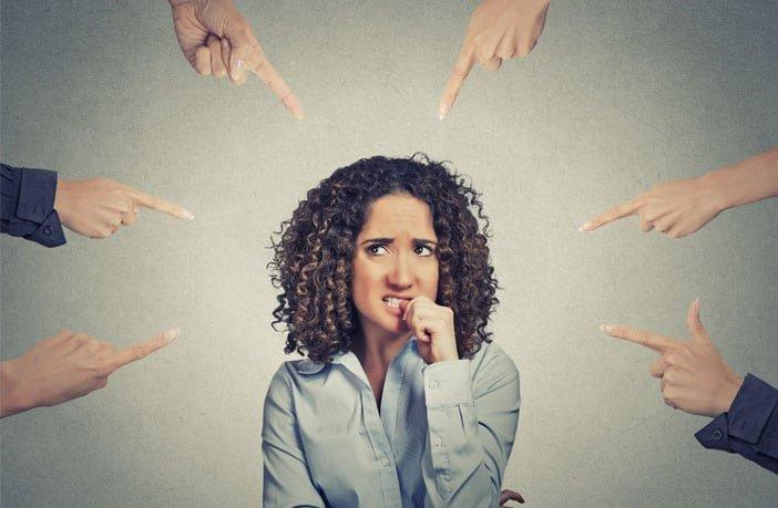 Khoa học bật mí: đây là cách giúp bạn nhận ra ai là người đáng tin cậy