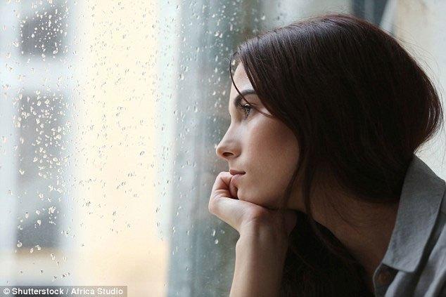 Lần đầu tiên các nhà khoa học tìm ra vùng não gây trầm cảm