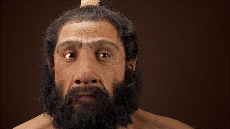 Người Neanderthal ngăn nhân loại khỏi bị bệnh cúm xóa sổ bằng cách nào?