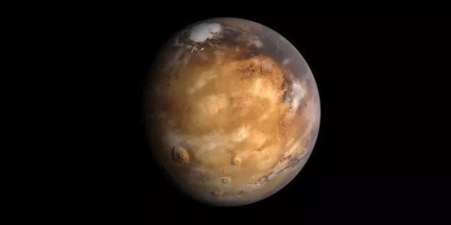 Nhà khoa học tại NASA tuyên bố: Con người sẽ cần tới 3 hành tinh nữa thì mới đủ để sống tiếp