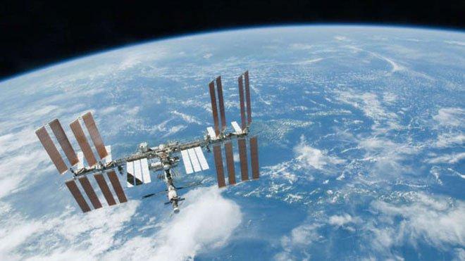 Nơi lạnh lẽo bậc nhất vũ trụ hóa ra đang ở ngay trong quỹ đạo Trái đất của chúng ta