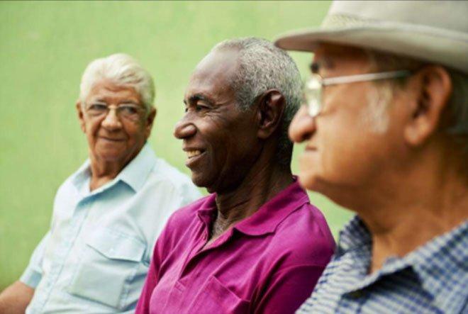 Phát hiện hợp chất trong rau và thuốc hóa trị có tác dụng làm chậm lão hóa