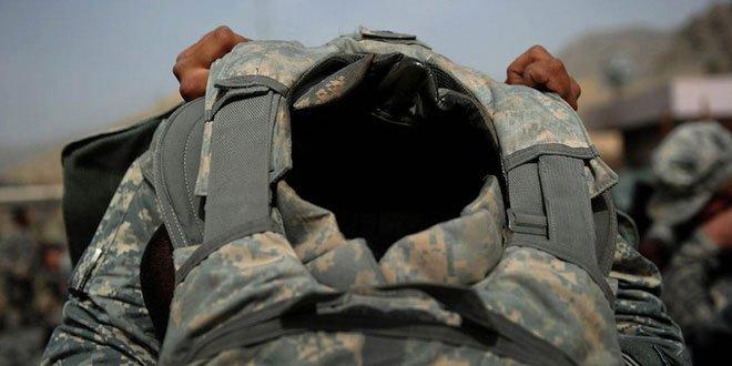 Quân đội Mỹ thử nghiệm áo giáp tơ rồng với khả năng chống đạn tốt hơn sợi Kevlar