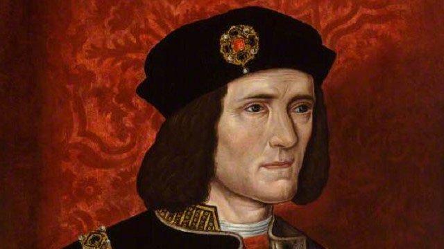 Sự thật cực thú vị về các hoàng đế nước Anh