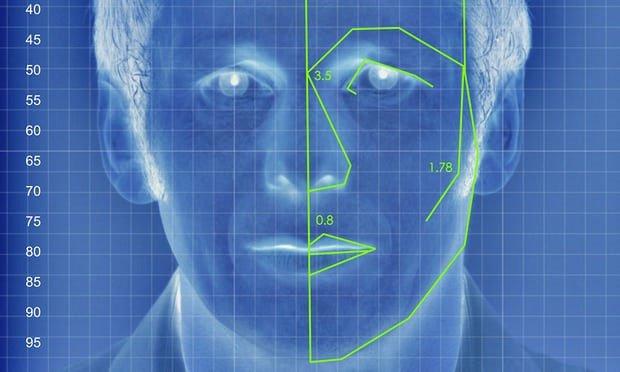 Trí tuệ nhân tạo có thể đoán chính xác người đồng tính chỉ qua một bức ảnh