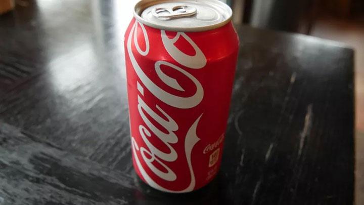 10 công dụng hữu ích của coca cola có thể bạn chưa biết