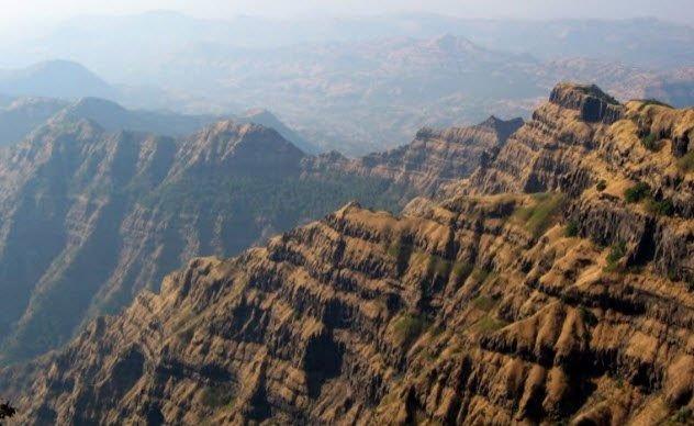 10 điều lạ thường nhất về địa chất mà không phải ai cũng biết