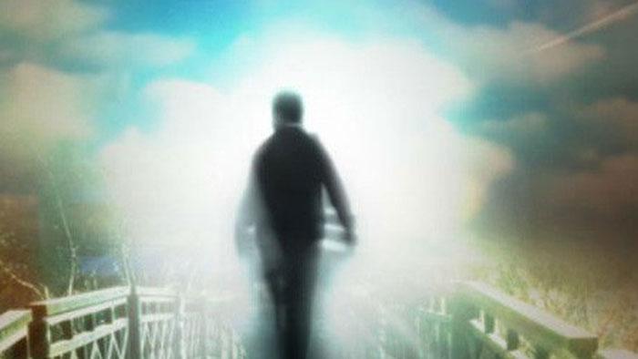 10 giây cuối cùng trước khi chết, con người sẽ thấy những gì?