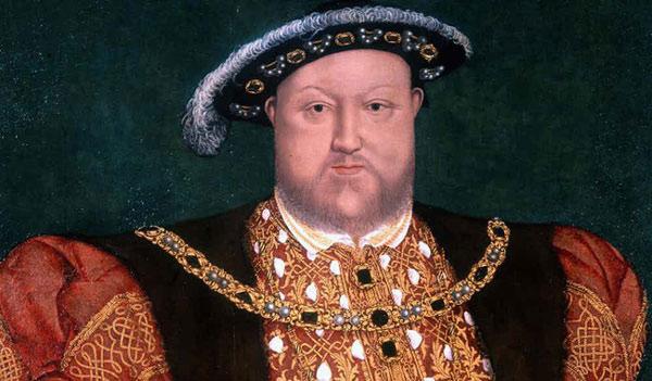 10 hoàng đế tàn độc nhất lịch sử nhân loại