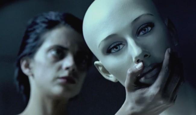 10 hội chứng tâm lý bí ẩn nhất của con người từng được ghi nhận