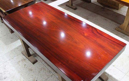 10 loại gỗ quý hiếm và đắt nhất trên thế giới