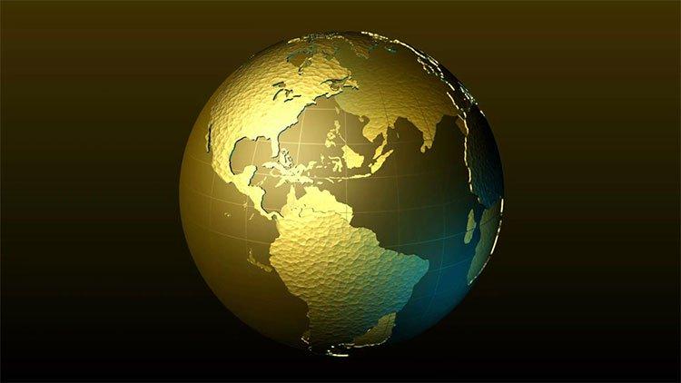 10 sự thật về Trái Đất trường học không hề dạy bạn