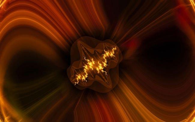 11 bí ẩn về vật chất tối vẫn chưa có lời giải đáp