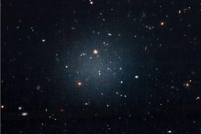 11 vật thể bí ẩn trong vũ trụ mà con người chưa thể lý giải