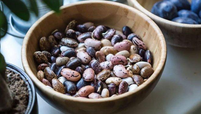 12 thực phẩm kích thích cơ thể sản xuất collagen giúp da đẹp như da thiếu nữ