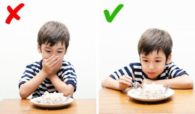 13 lợi ích bất ngờ nếu ăn dưa chuột mỗi ngày