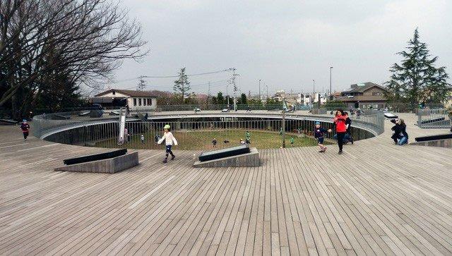 14 phát minh ở Nhật Bản khiến bạn nhận ra chúng ta và họ dường như cách nhau cả thế kỷ
