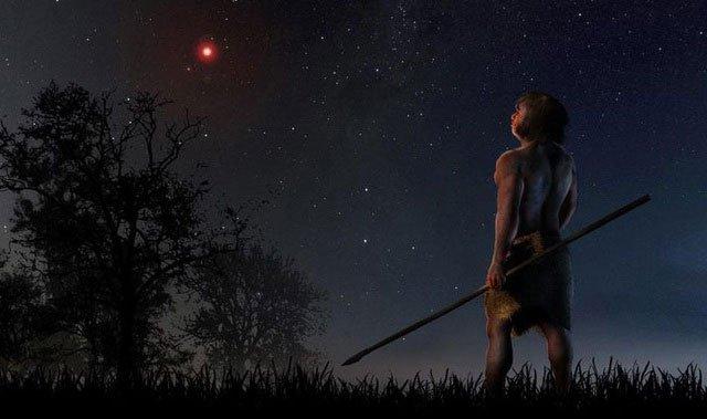 2 triệu năm trước, con người đã ăn gì?