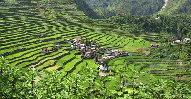 25 điều thú vị có thể bạn chưa biết về đất nước Philippines