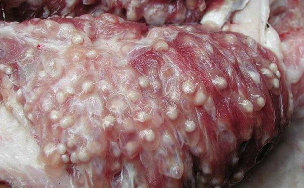 3 loại thịt có chứa độc tố nên ăn ít, hoặc tốt nhất không nên ăn để tránh gây hại cho sức khỏe