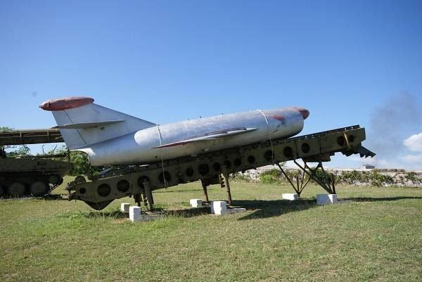 4 loại tên lửa hành trình kỳ lạ, cấu tạo như máy bay của Nga