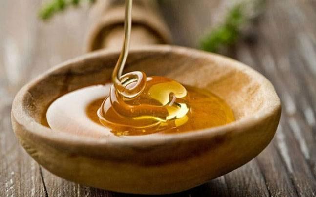 4 loại thực phẩm vàng tốt nhất cho phổi: Người có bệnh thì nên ăn nhiều để giảm viêm