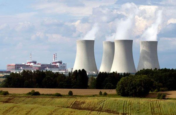 46 thông tin thú vị về các nguồn năng lượng