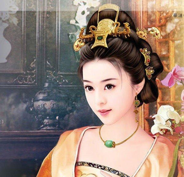 5 hoàng hậu tàn ác nhất lịch sử Trung Quốc gồm những ai?