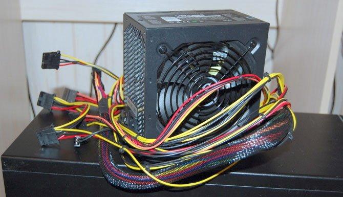 5 linh kiện dễ ra đi nhất trong máy tính