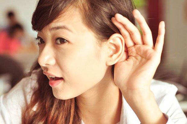 5 loại âm thanh phát ra từ cơ thể đang ngầm cảnh báo sức khỏe của bạn không tốt