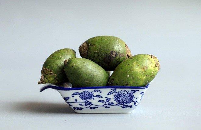 5 loại trái cây bị cho vào danh sách đen, nhất là loại trái cây thứ 2, người thông minh không bao giờ ăn