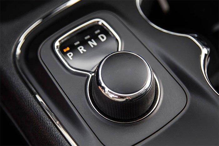 5 phát minh hiện đại nhưng vô dụng trên ôtô