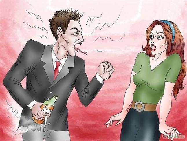 5 sự thật về chứng rối loạn nhân cách Psychopath mà đa số vẫn đang chưa biết
