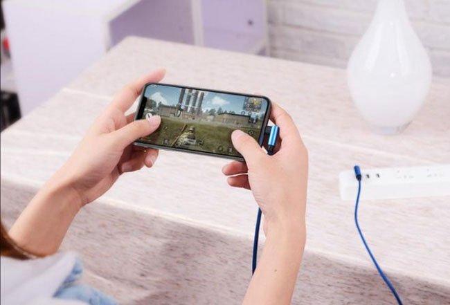5 thói quen sạc pin đang làm iPhone hỏng nhanh hơn