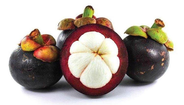 """6 loại quả ăn buổi sáng là """"thần dược"""" ăn tối là """"độc dược"""""""