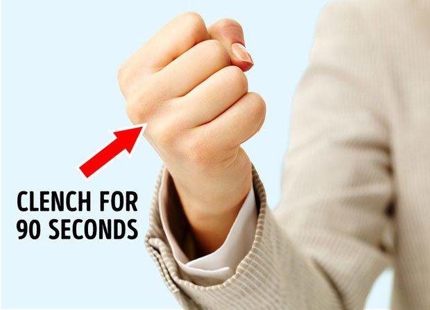 6 thói quen đơn giản nhưng lại là bài tập rèn luyện trí nhớ cực tốt