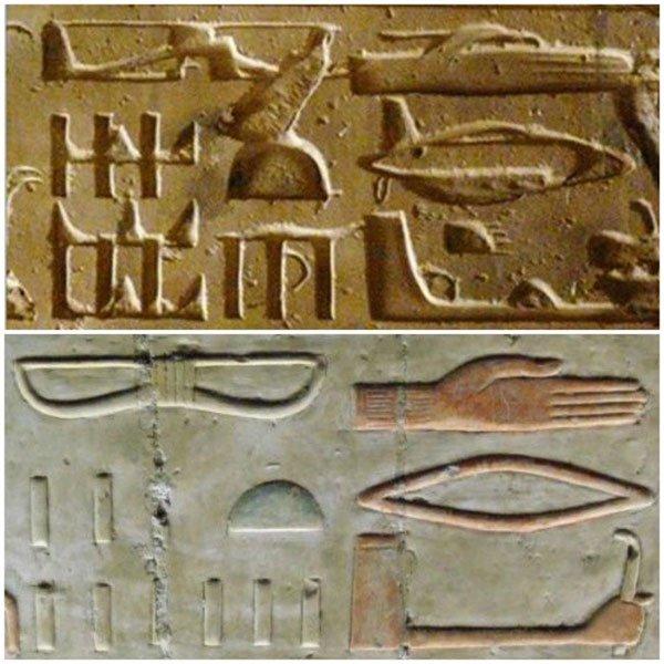7 bí ẩn lịch sử tưởng như vĩnh viễn không thể giải được, cuối cùng đã có đáp án rồi