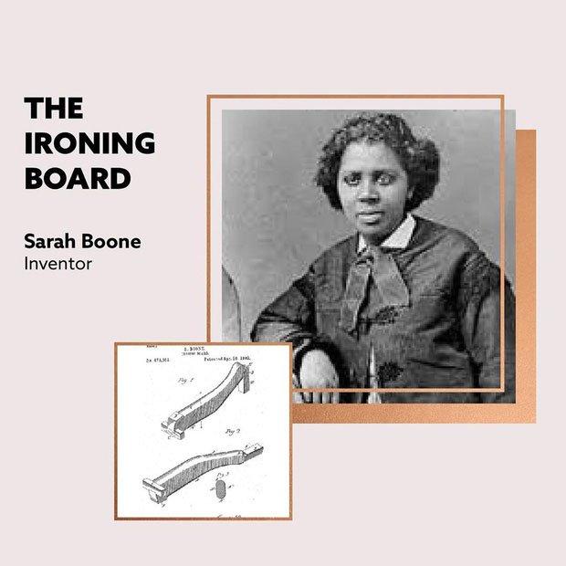 7 phát minh giúp cả thế giới hiểu rằng người da màu vĩ đại đến thế nào