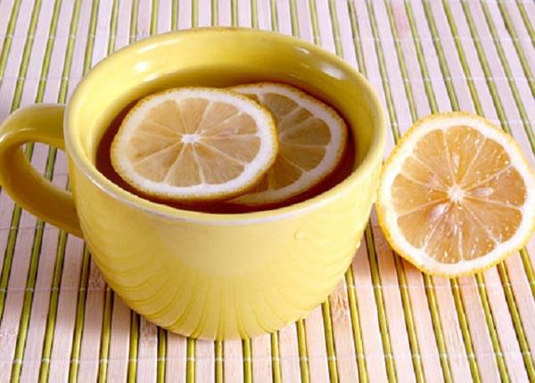 7 phương thuốc trị đau bụng cực hiệu quả mà dễ làm
