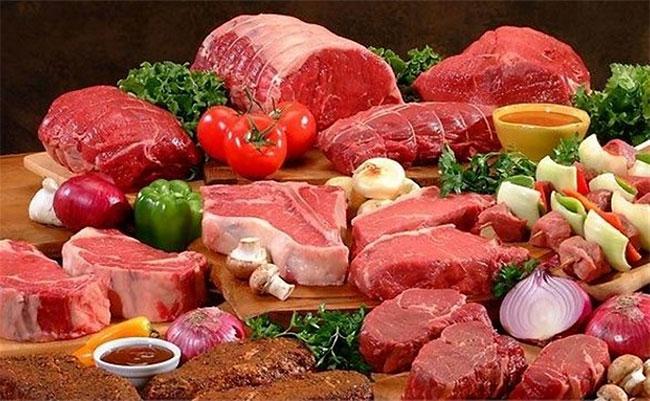7 thói quen ăn uống thường gặp nhưng lại là nguyên nhân sát thủ gây ra 7 loại ung thư
