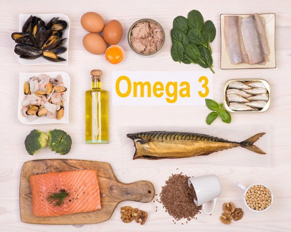 7 thực phẩm chị em càng ăn càng đẹp lại ngừa được bệnh viêm nhiễm phụ khoa
