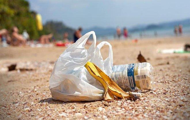 8 cách tái sử dụng túi nilon có lợi bạn nên áp dụng càng sớm càng tốt