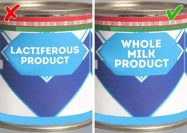 8 điều cần nắm rõ khi đi siêu thị để tránh mua phải hàng kém chất lượng gây hại sức khỏe