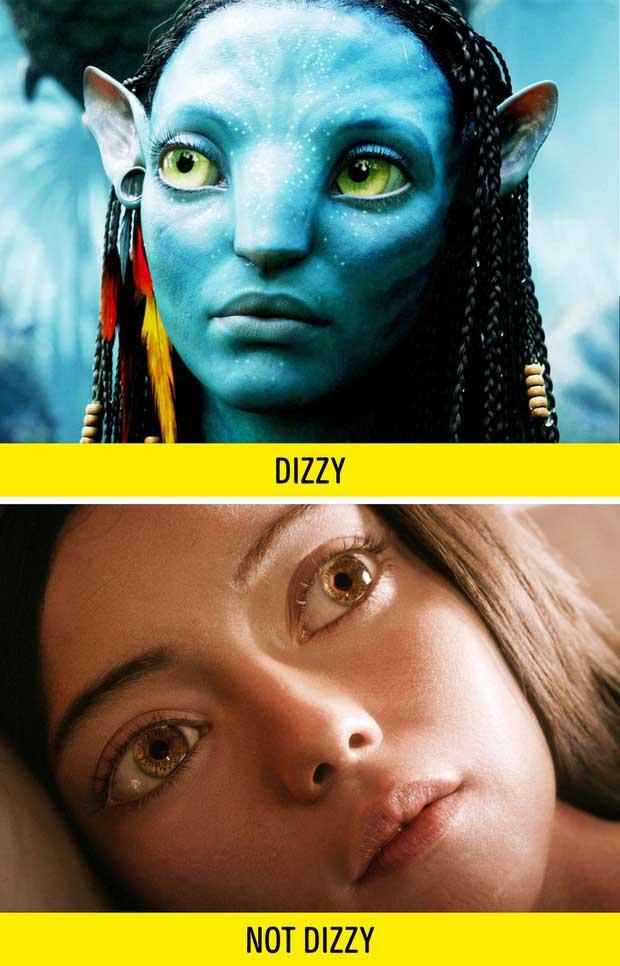 9 bí mật của các nhà làm phim mà khán giả đã không hề hay biết