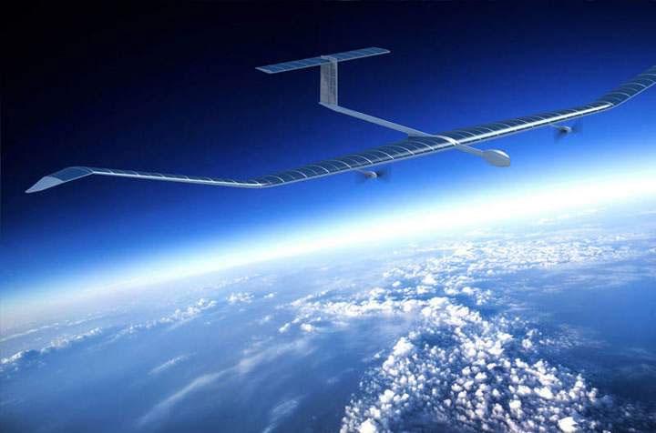 9 sáng tạo nổi bật nhất ngành hàng không vũ trụ thế giới 2018